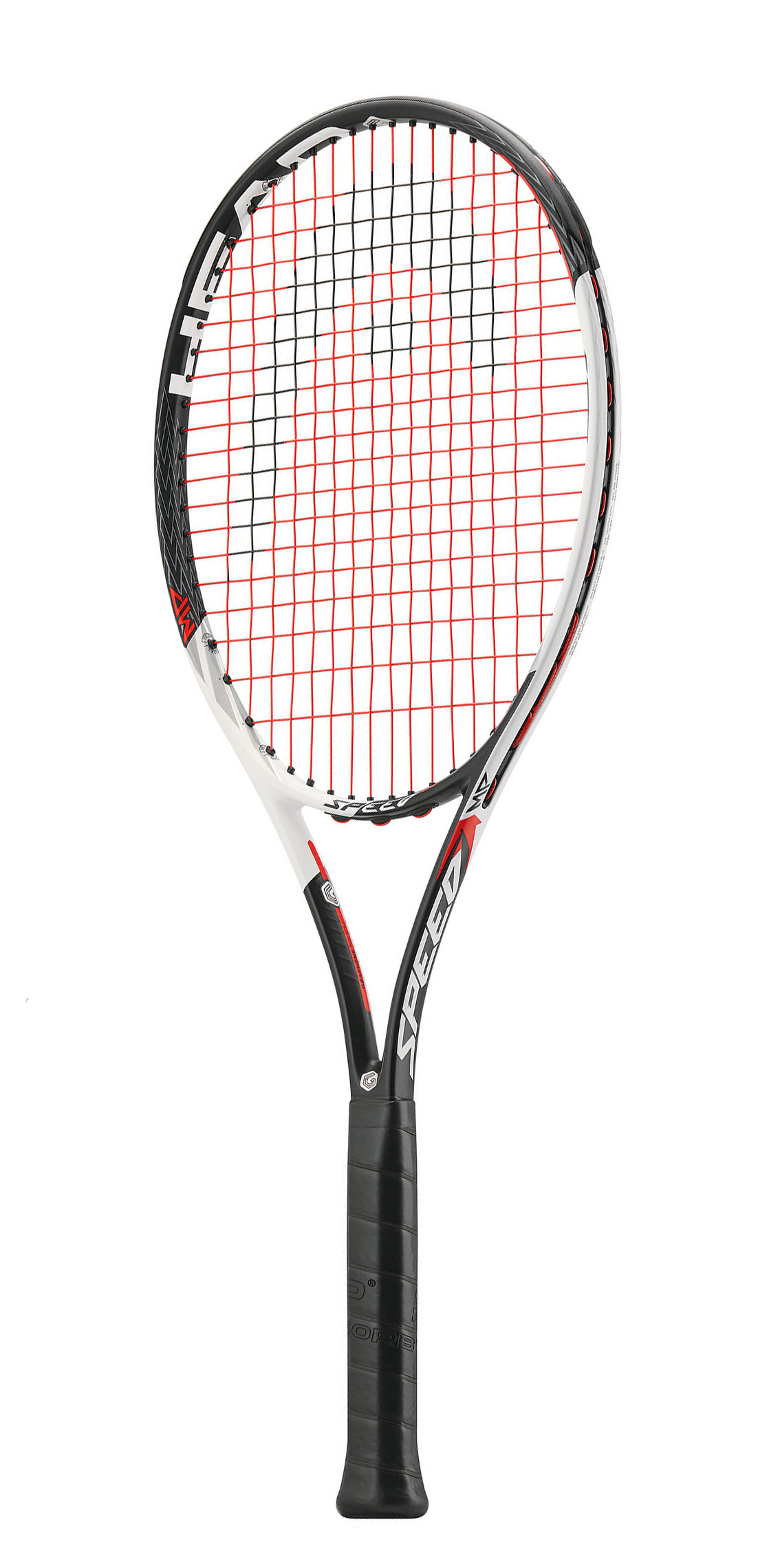 Tenisová raketa HEAD Graphene Touch Speed PRO