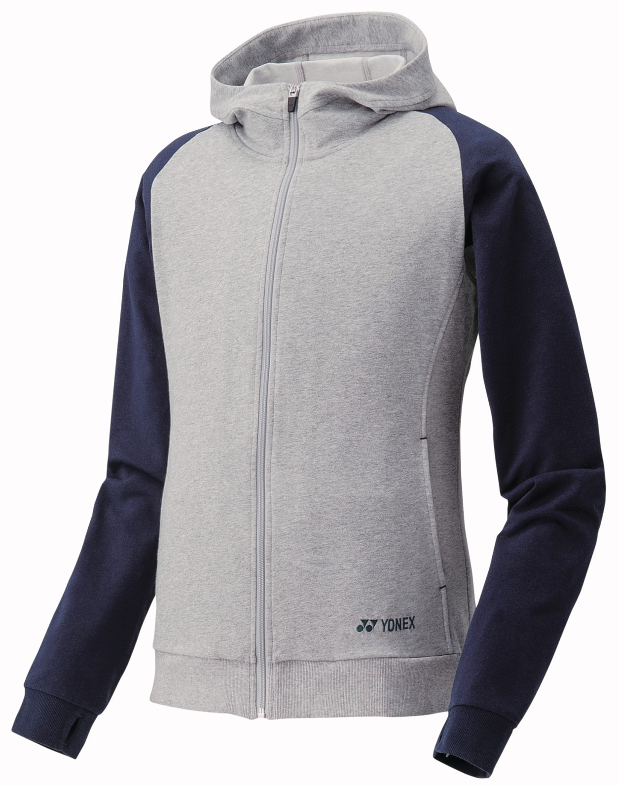 Squashové oblečení  8b7917953a
