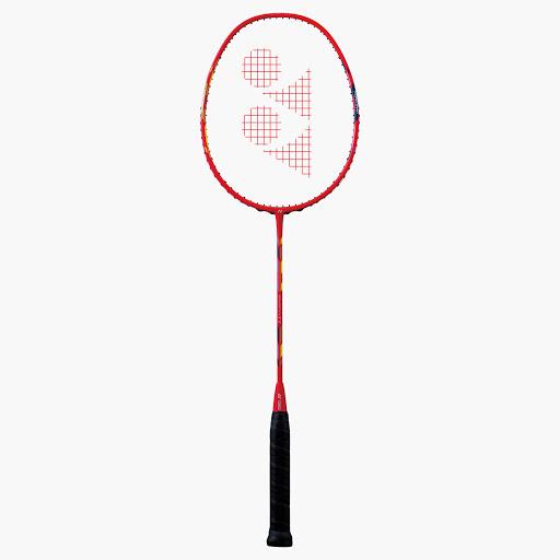 Badmintonová raketa YONEX DUORA 77