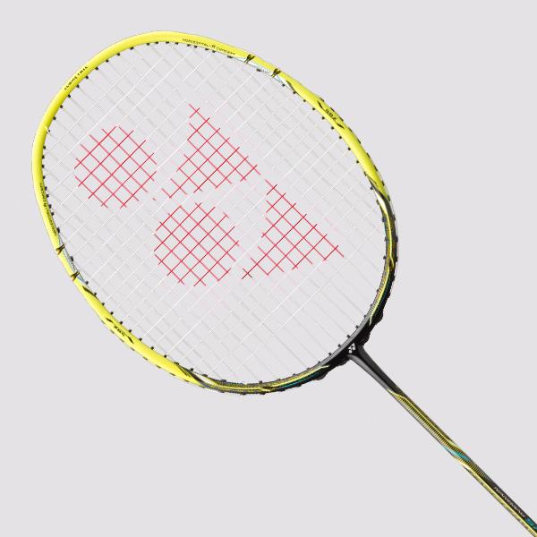 Badmintonová raketa YONEX NANORAY SPEED