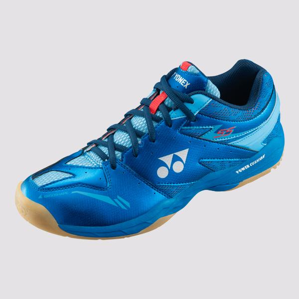Halová obuv YONEX SHB 55