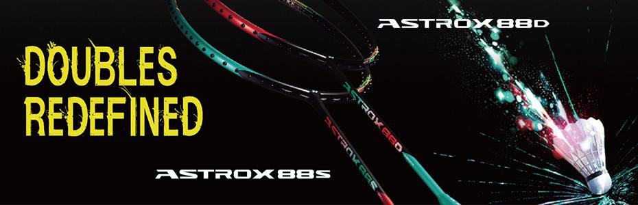 Badminton  78b3a5abd7