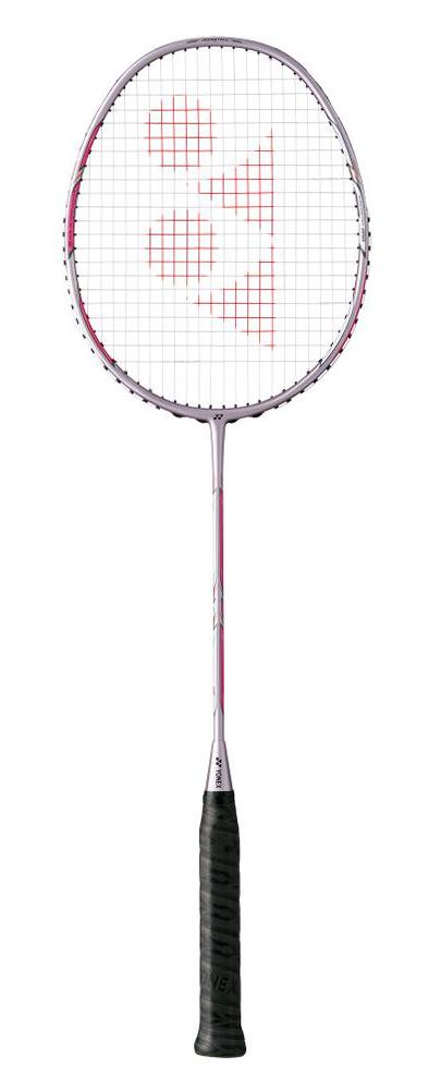 Badmintonová raketa YONEX DUORA 6