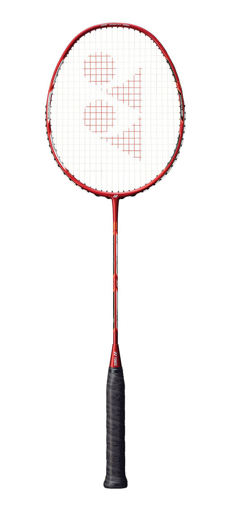 Badmintonová raketa YONEX DUORA 7