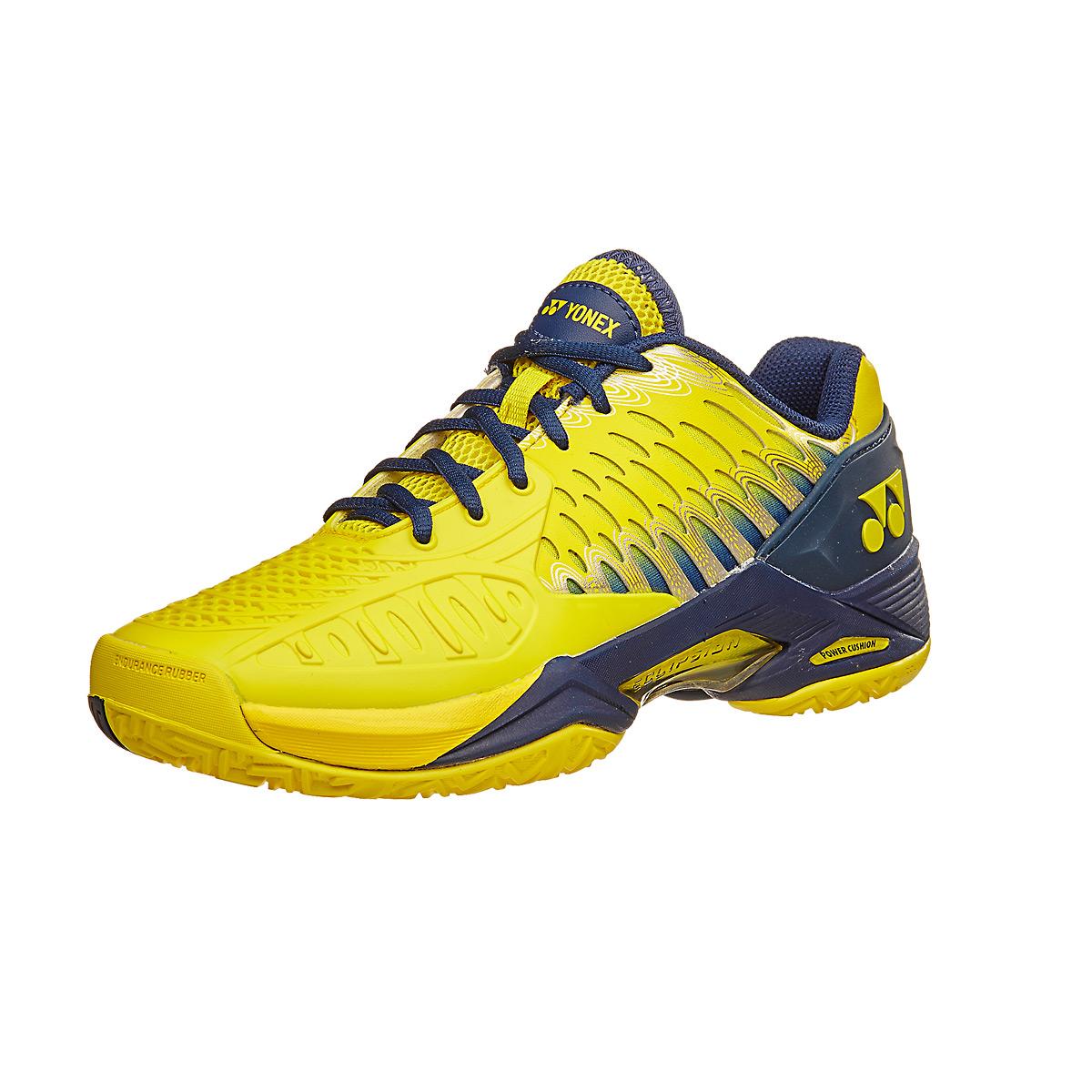 Tenisová obuv YONEX SHT ECLIPSION 2 Clay vel. 43