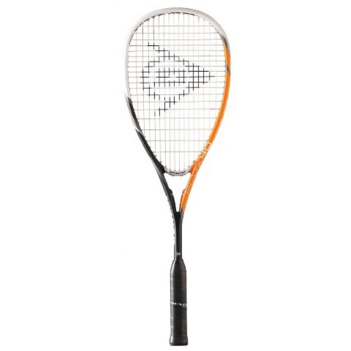 Squashová raketa DUNLOP FLUX 40