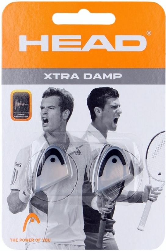 HEAD XTRA Damp