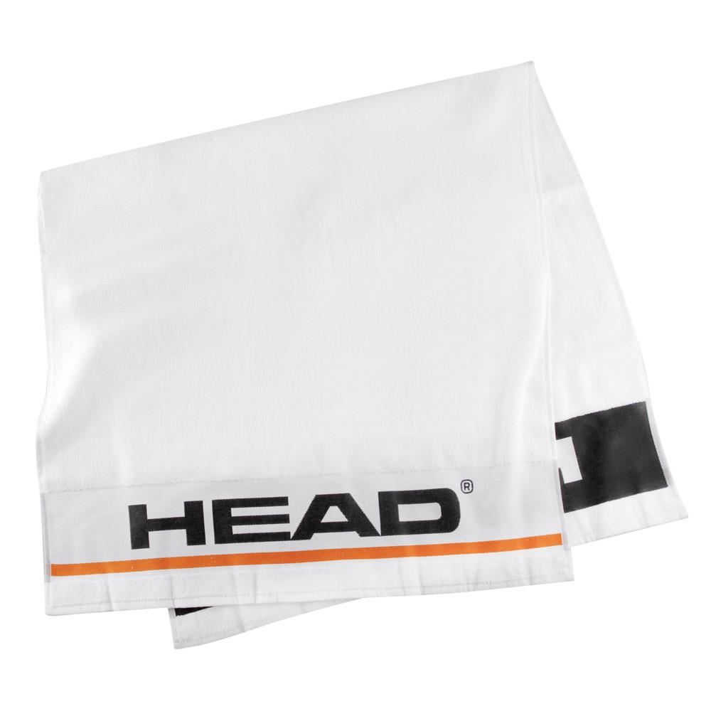 Velká osuška HEAD