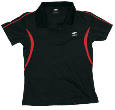 Sportovní funkční triko SOTX 600307 AKCE!