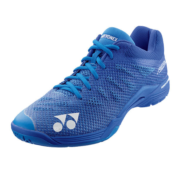 1e0829e82e295 Halová obuv YONEX SHB POWER CUSHION AERUS 3