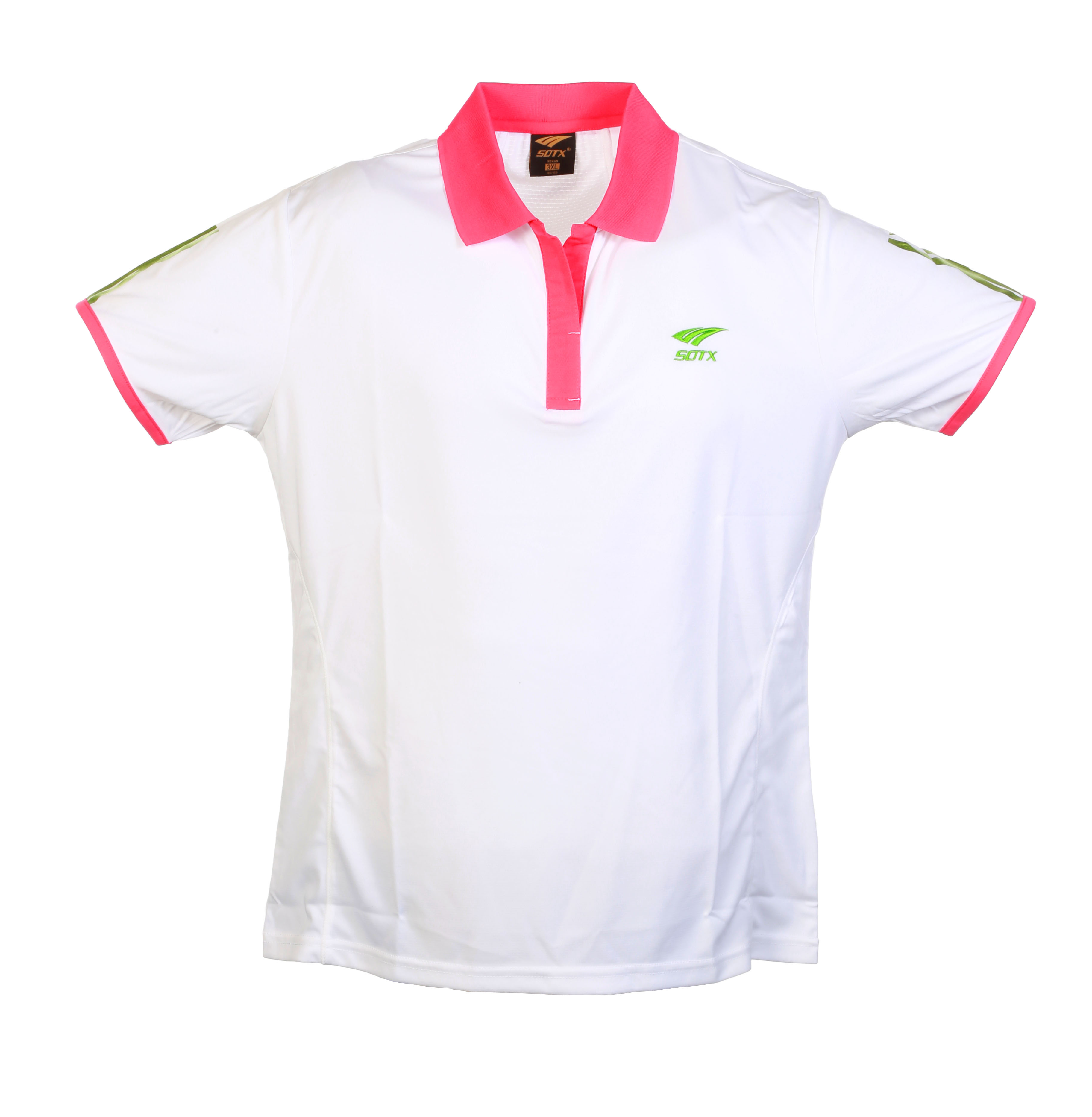 Sportovní funkční triko SOTX 610208_l