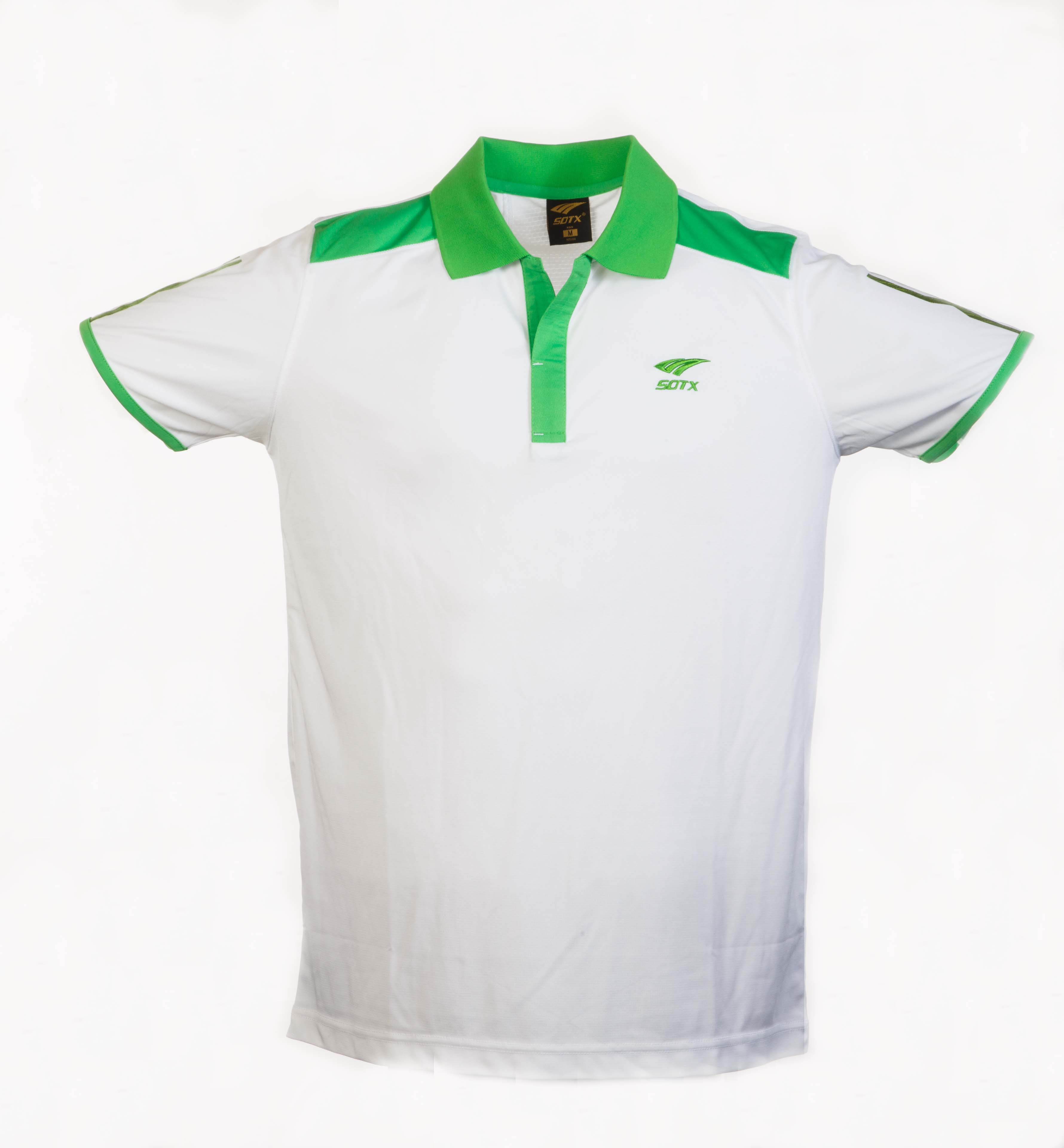 Sportovní funkční triko SOTX 610208