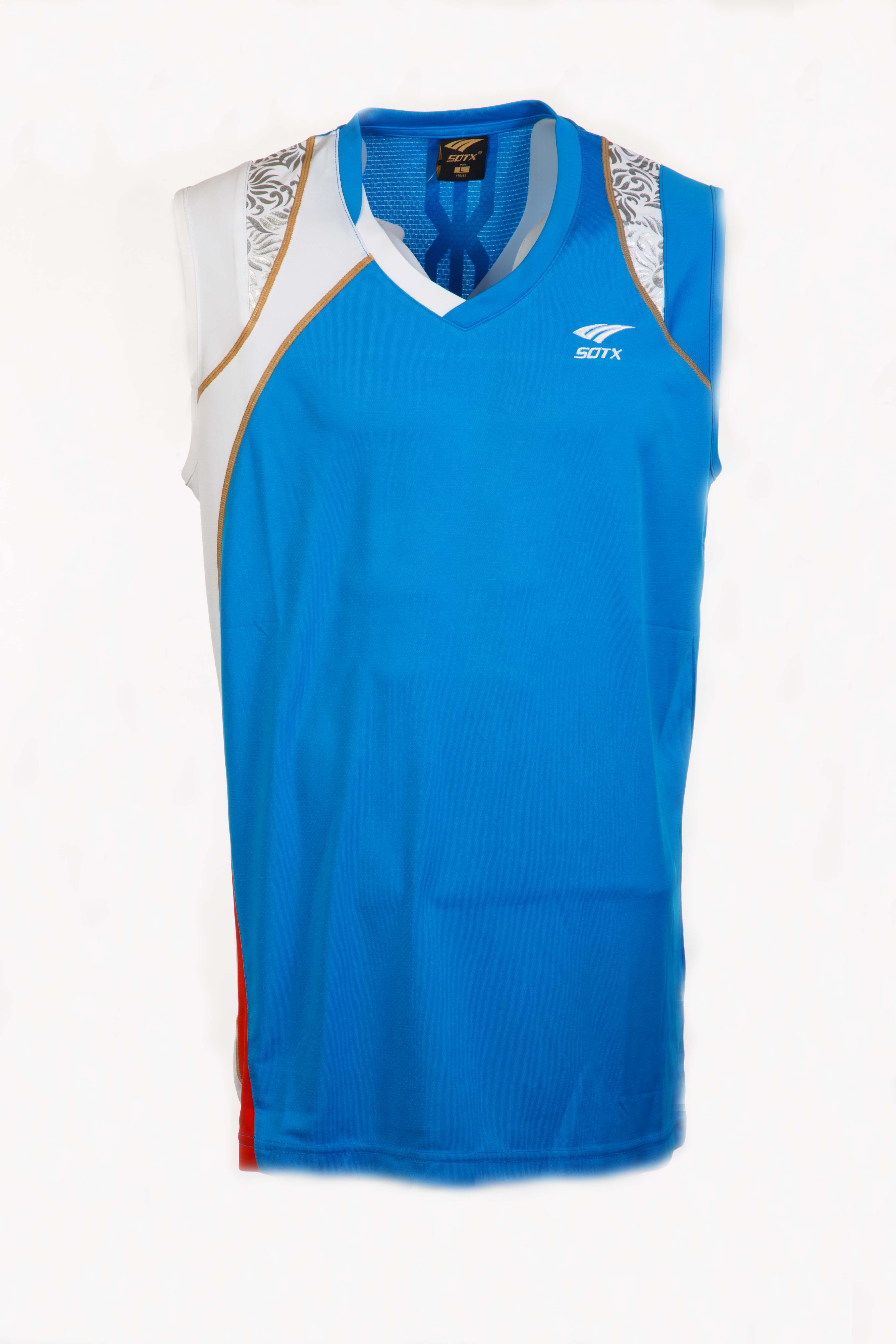 Sportovní funkční triko SOTX 610103