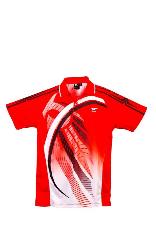 Sportovní funkční triko SOTX 310602001