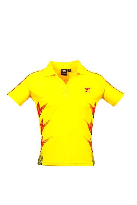Sportovní funkční triko SOTX 600902