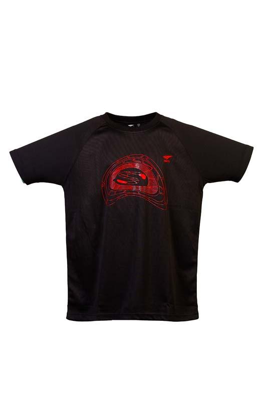 Sportovní funkční triko SOTX 600707 - doprodej