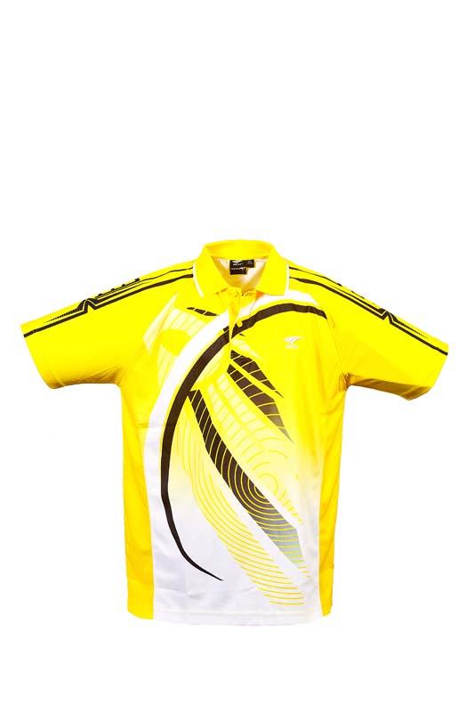 Sportovní funkční triko SOTX 310602002