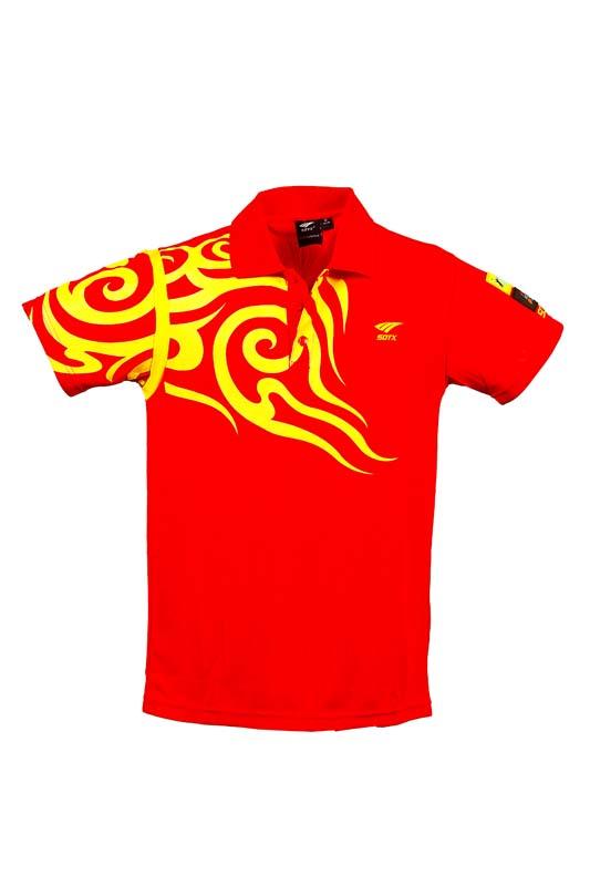 Sportovní funkční triko SOTX 601401 - doprodej
