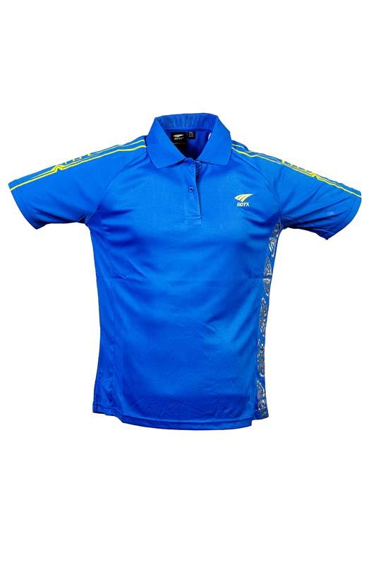 Sportovní funkční triko SOTX 600403