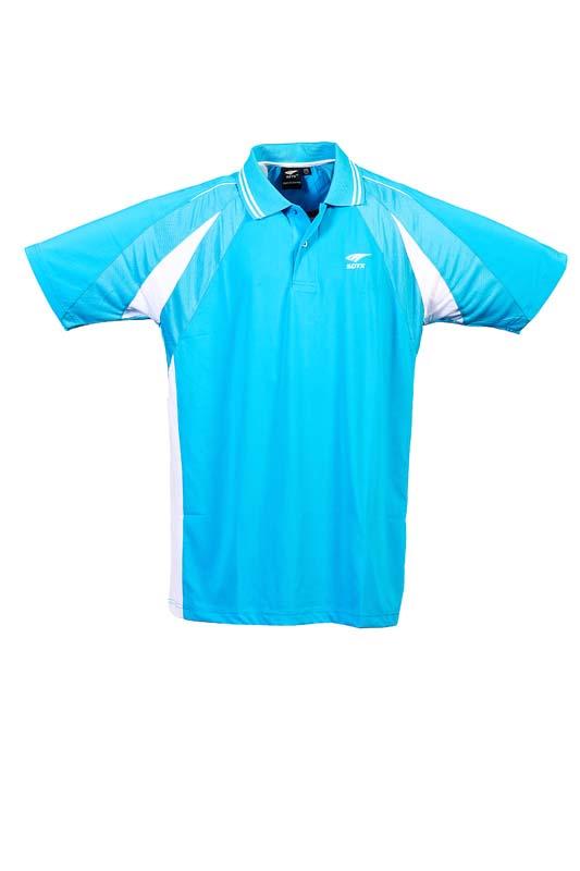 Sportovní funkční triko SOTX 600303 - doprodej
