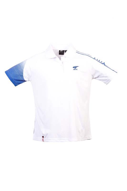 Sportovní funkční triko SOTX 600808