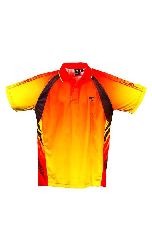 Sportovní funkční triko SOTX 310601801