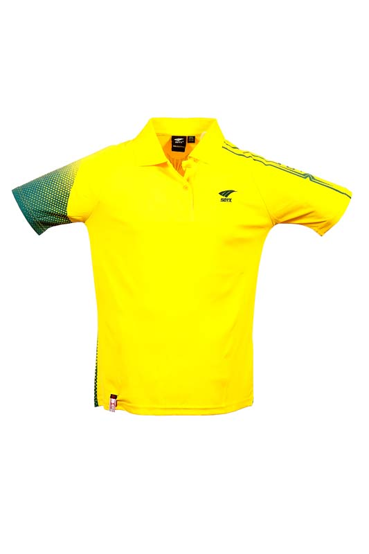 Sportovní funkční triko SOTX 600802