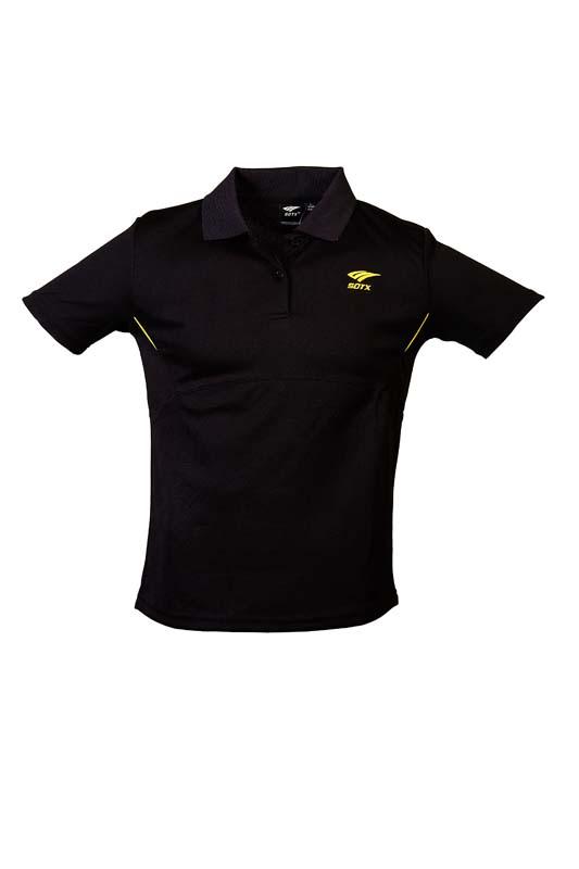 Sportovní funkční triko SOTX 600407