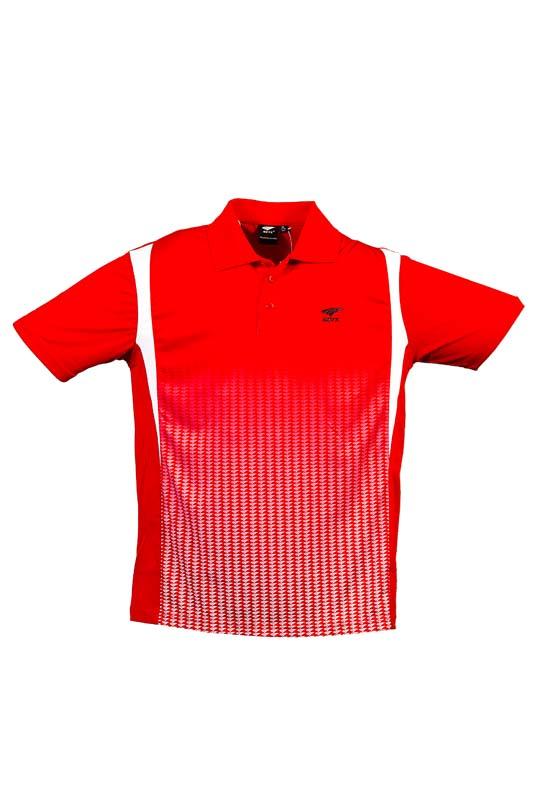 Sportovní funkční triko SOTX 606501