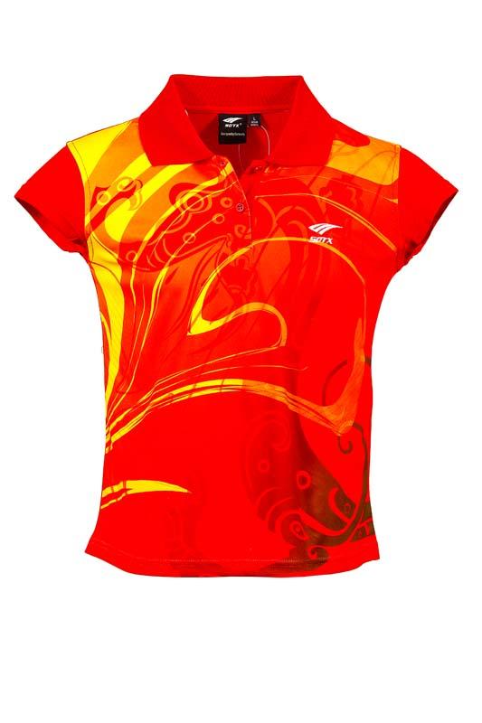 Sportovní funkční triko SOTX 602801