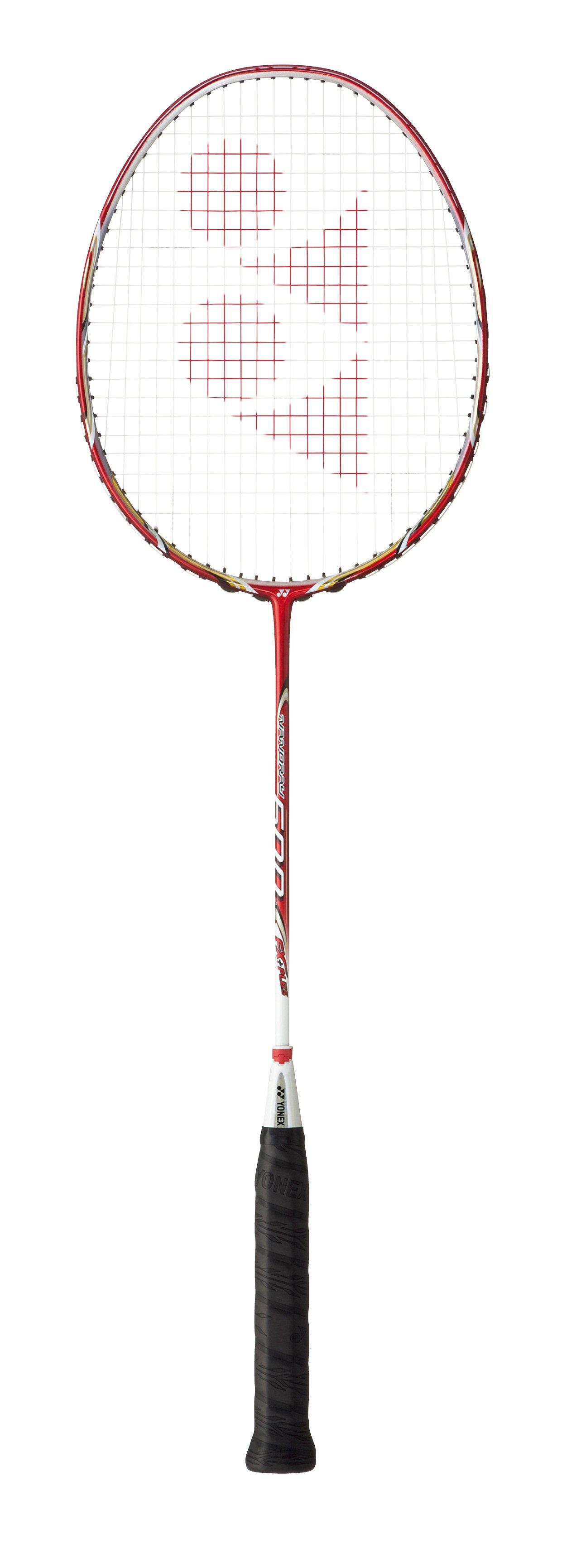 Badmintonová raketa YONEX Nanoray 600