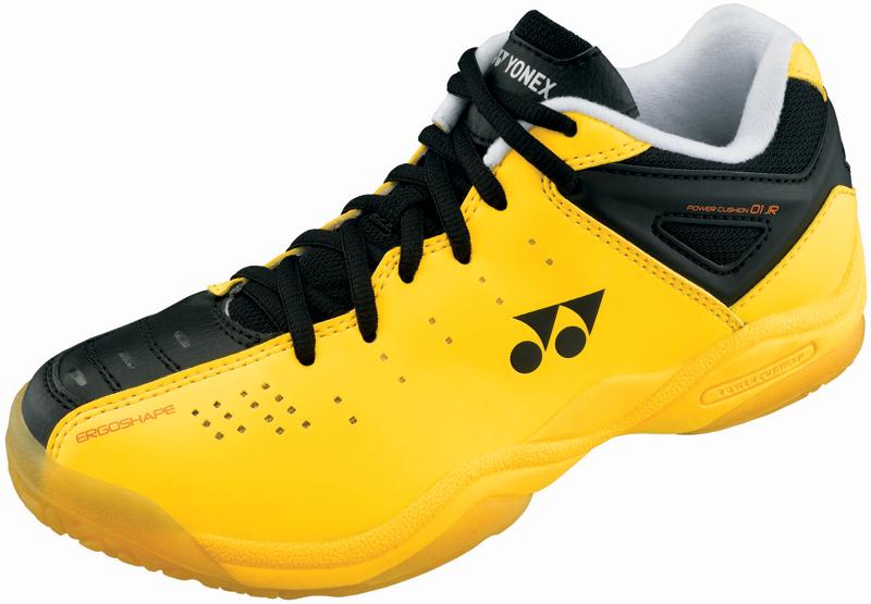 Halová obuv YONEX SHB 01 junior