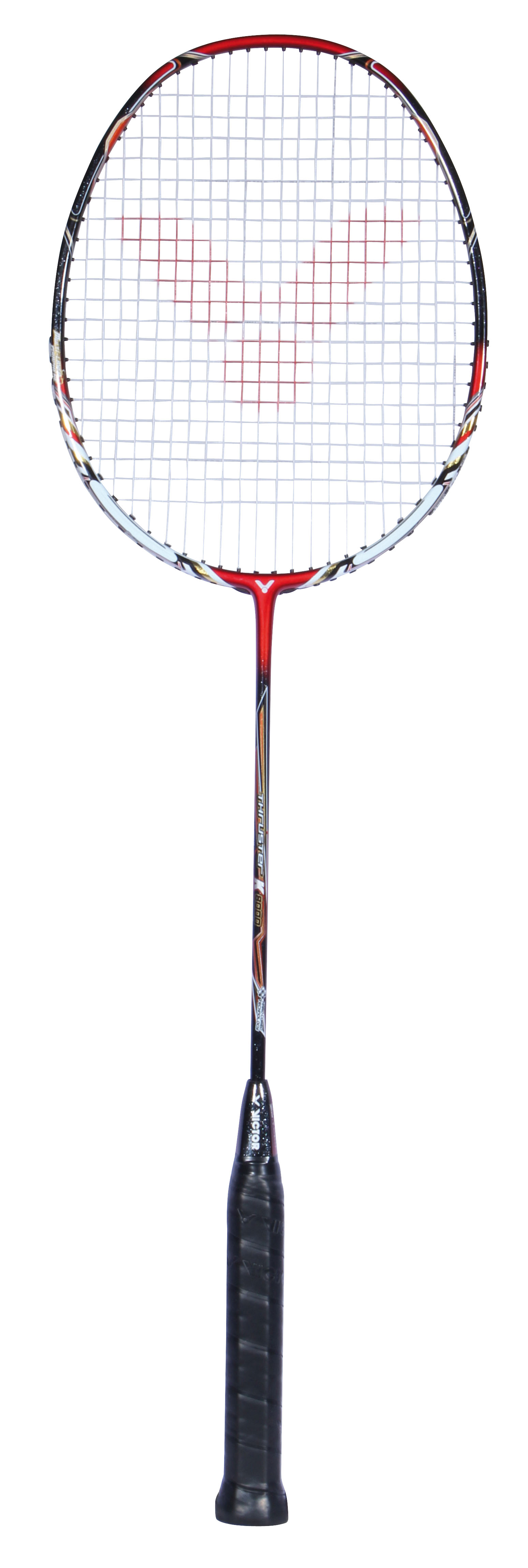 Badmintonová raketa VICTOR Thruster TK 8000