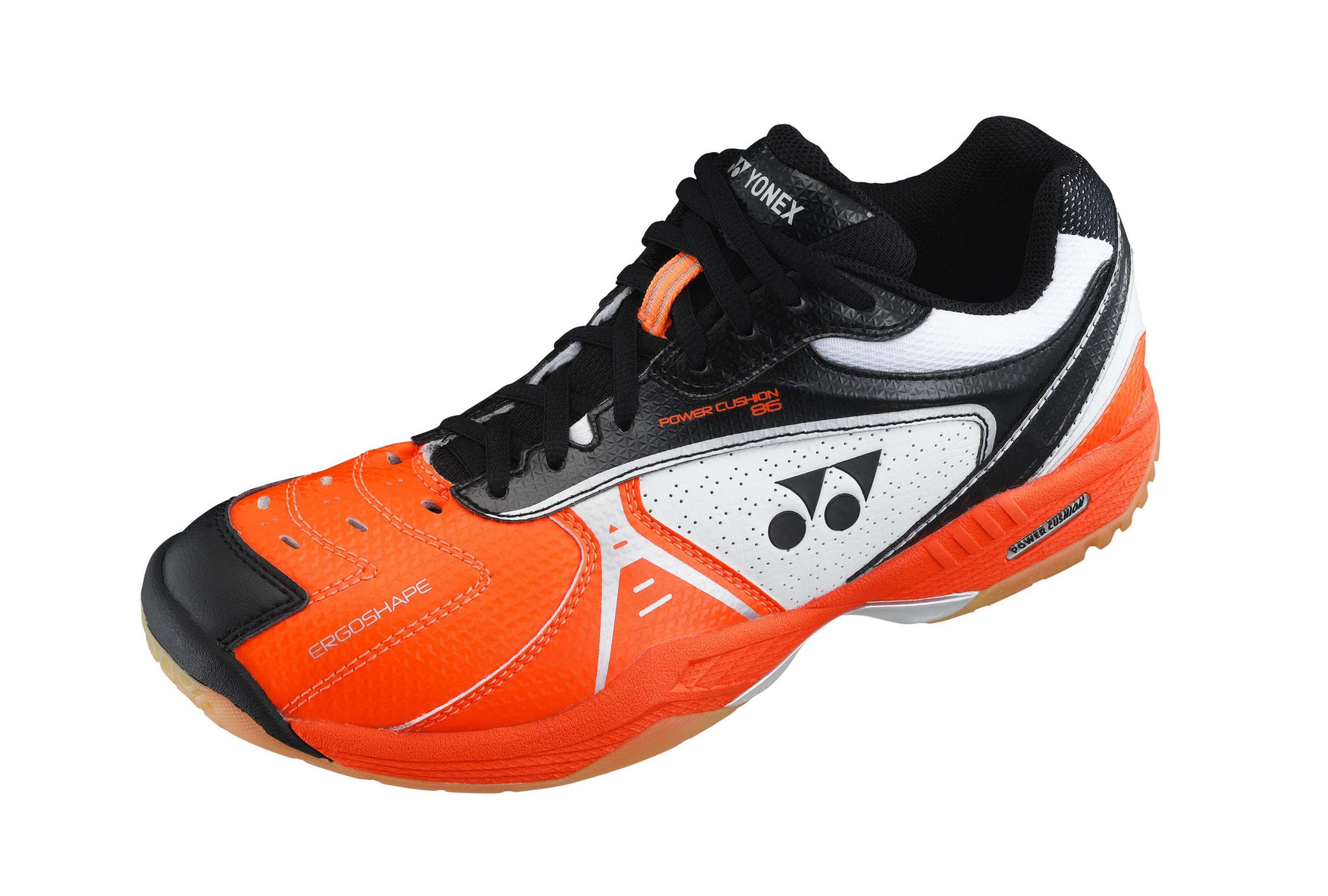 Halová obuv YONEX SHB 86 or