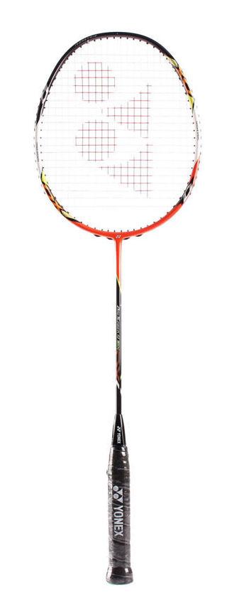 Badmintonová raketa Yonex Arcsaber 4DX