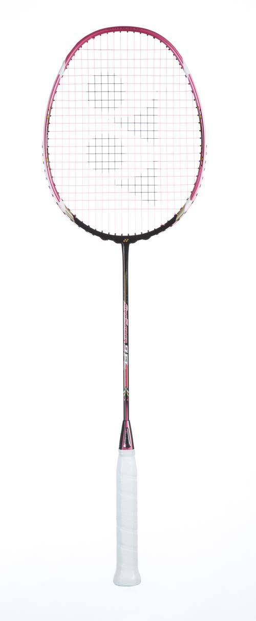 Badmintonová raketa YONEX ARCSABER 9 FL