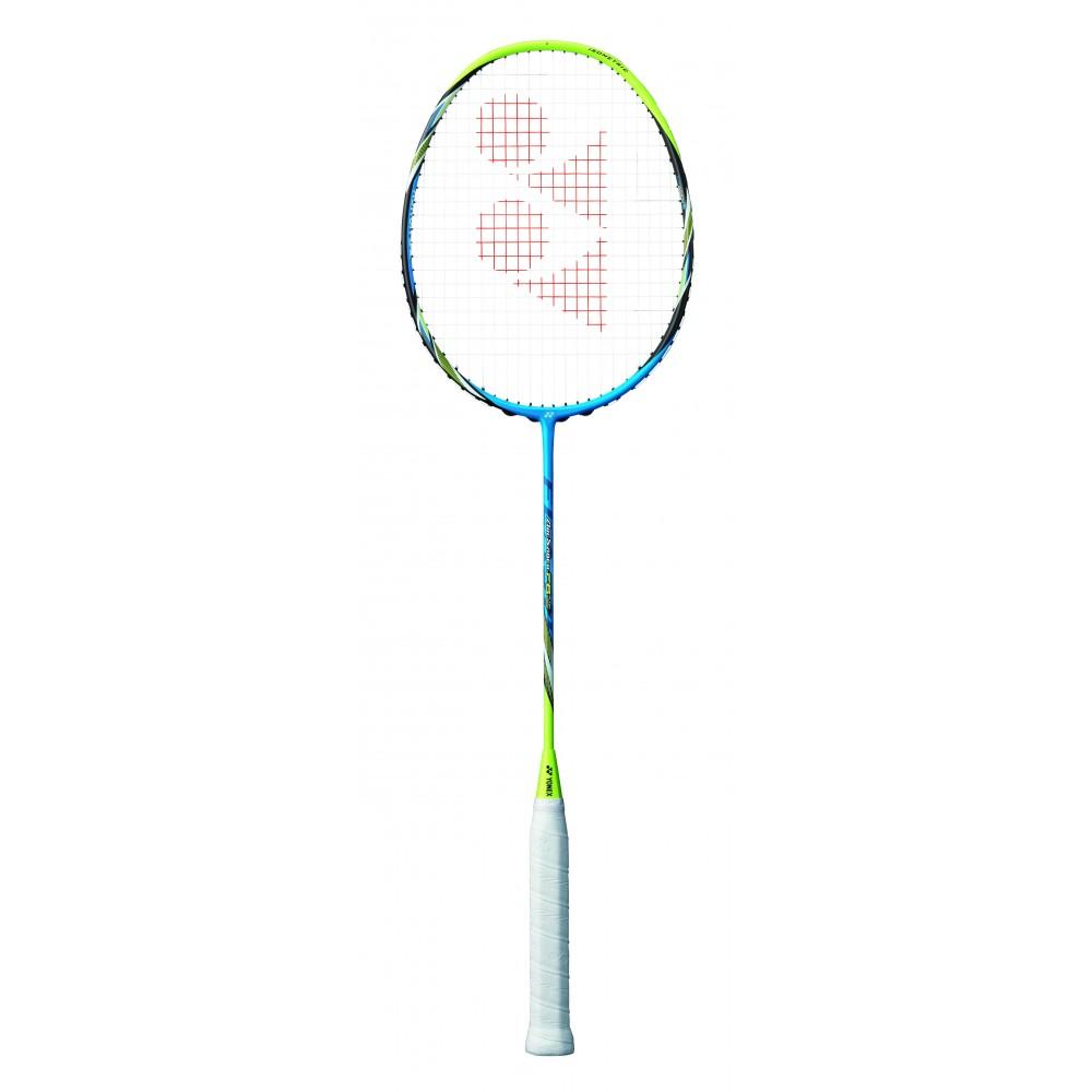 Badmintonová raketa Yonex Arcsaber FB 73 g