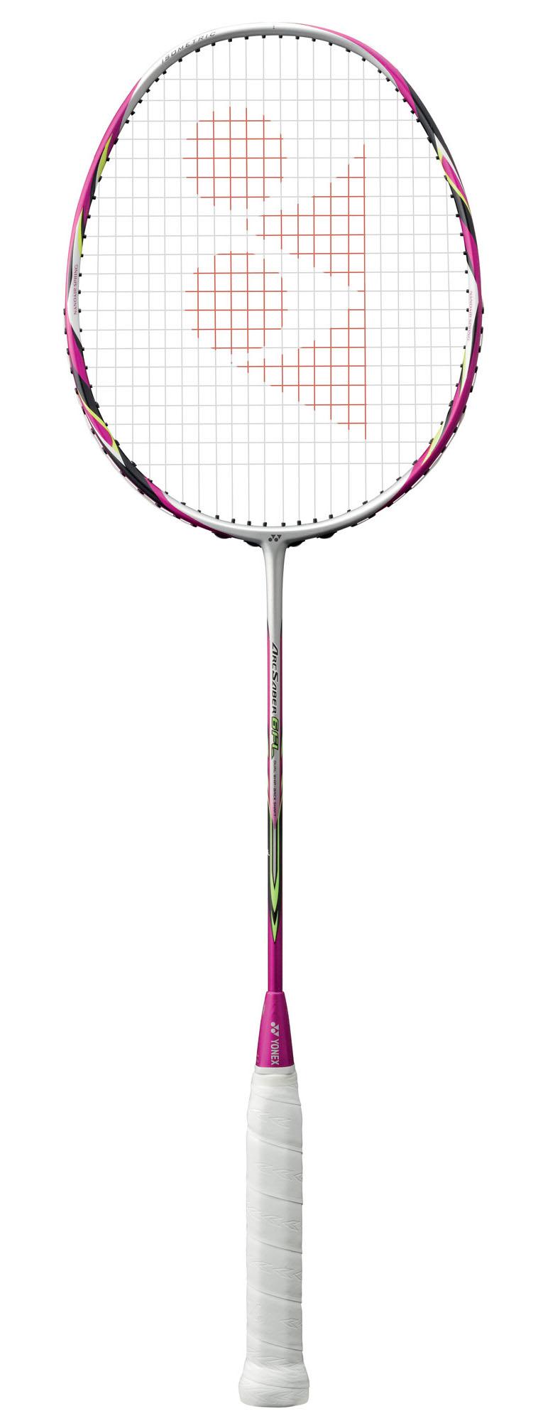 Badmintonová raketa YONEX ARCSABER 6FL