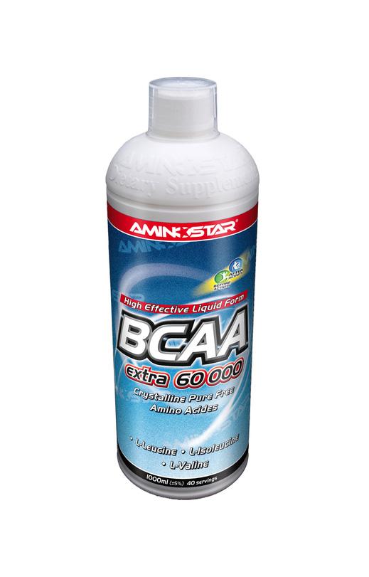 BCAA EXTRA Liquid<br/>