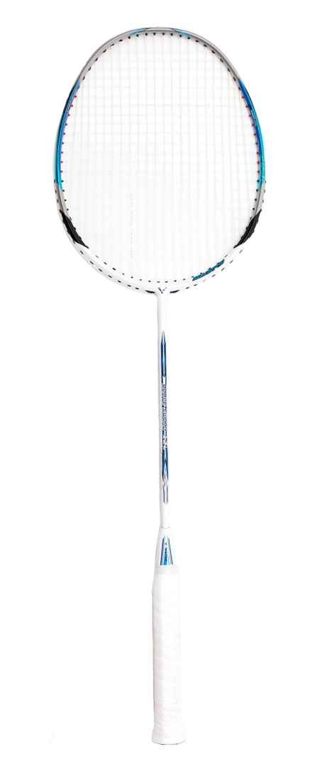 Badmintonová raketa VICTOR Brave Sword 12 Light