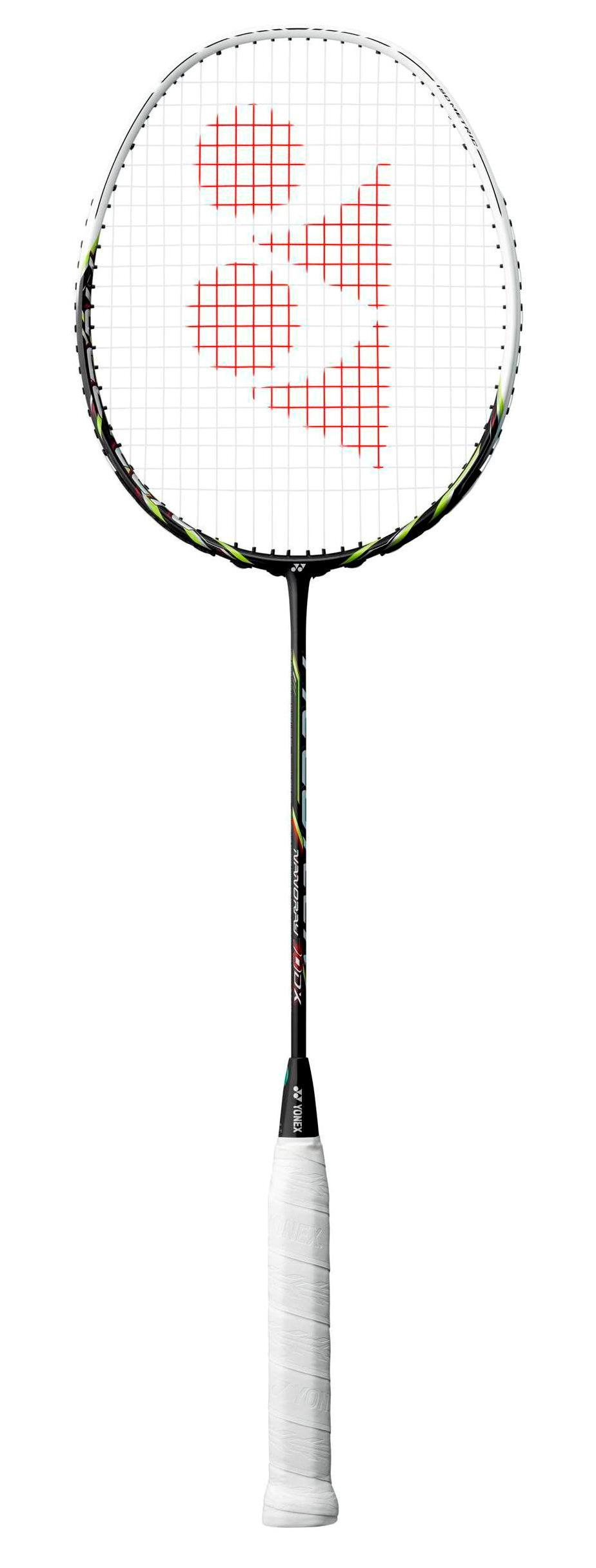 Badmintonová raketa YONEX NANORAY 70DX