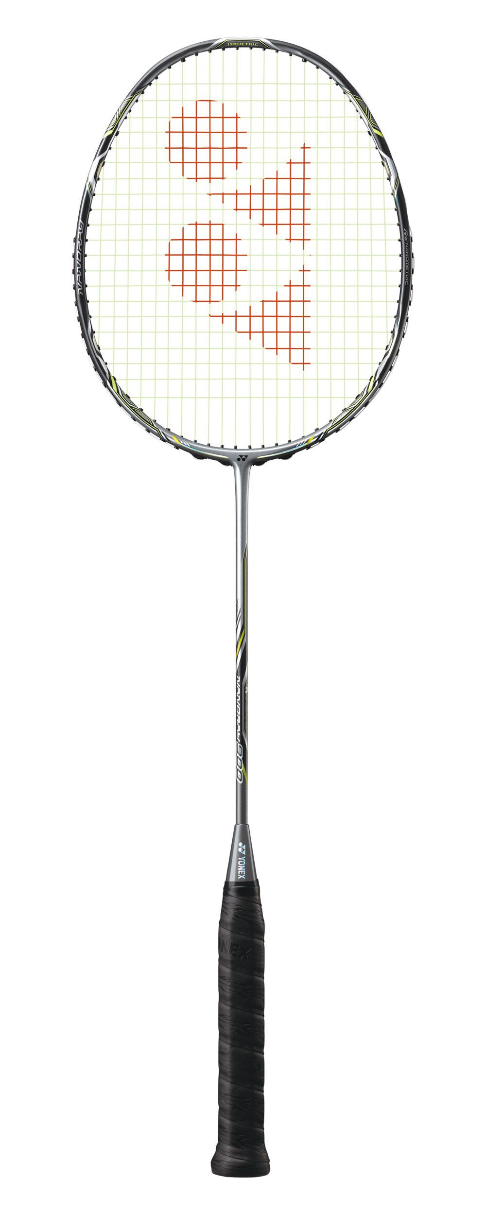 Badmintonová raketa YONEX NANORAY 900