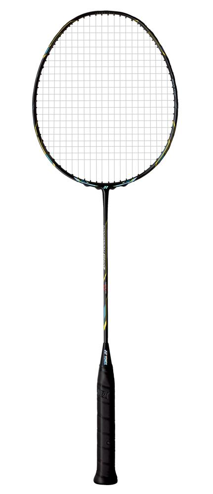 Badmintonová raketa YONEX NANORAY GLANZ
