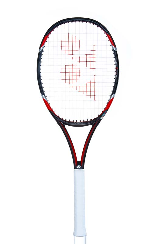 Tenisová raketa YONEX RQiS Tour 1 light + míče HEAD ATP METAL 4 ks zdarma