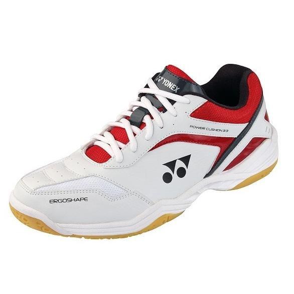 Halová obuv YONEX SHB 33