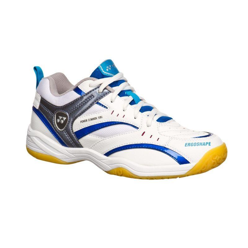 Halová obuv YONEX SHB 59