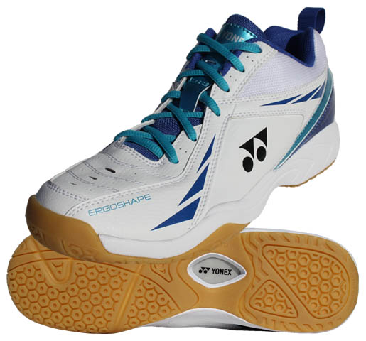 Halová obuv YONEX SHB 60