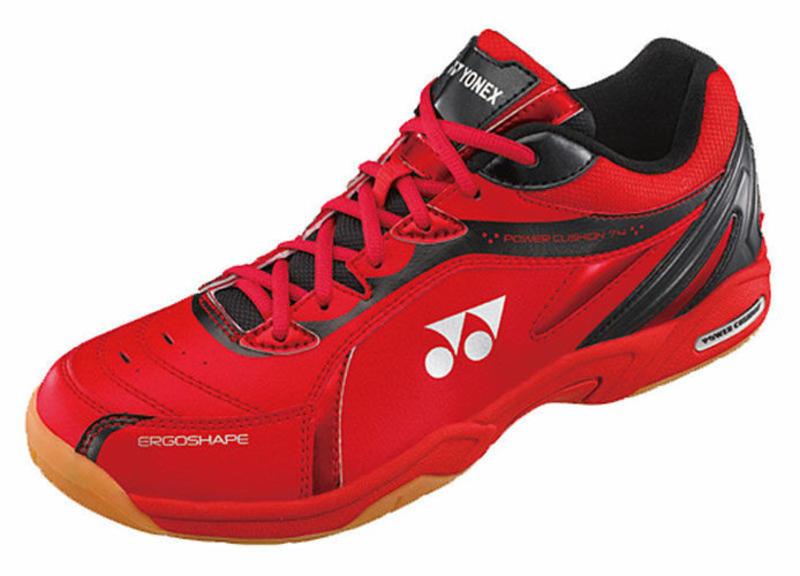afab6828510 Halová obuv YONEX SHB 74 vel. 45 a 44