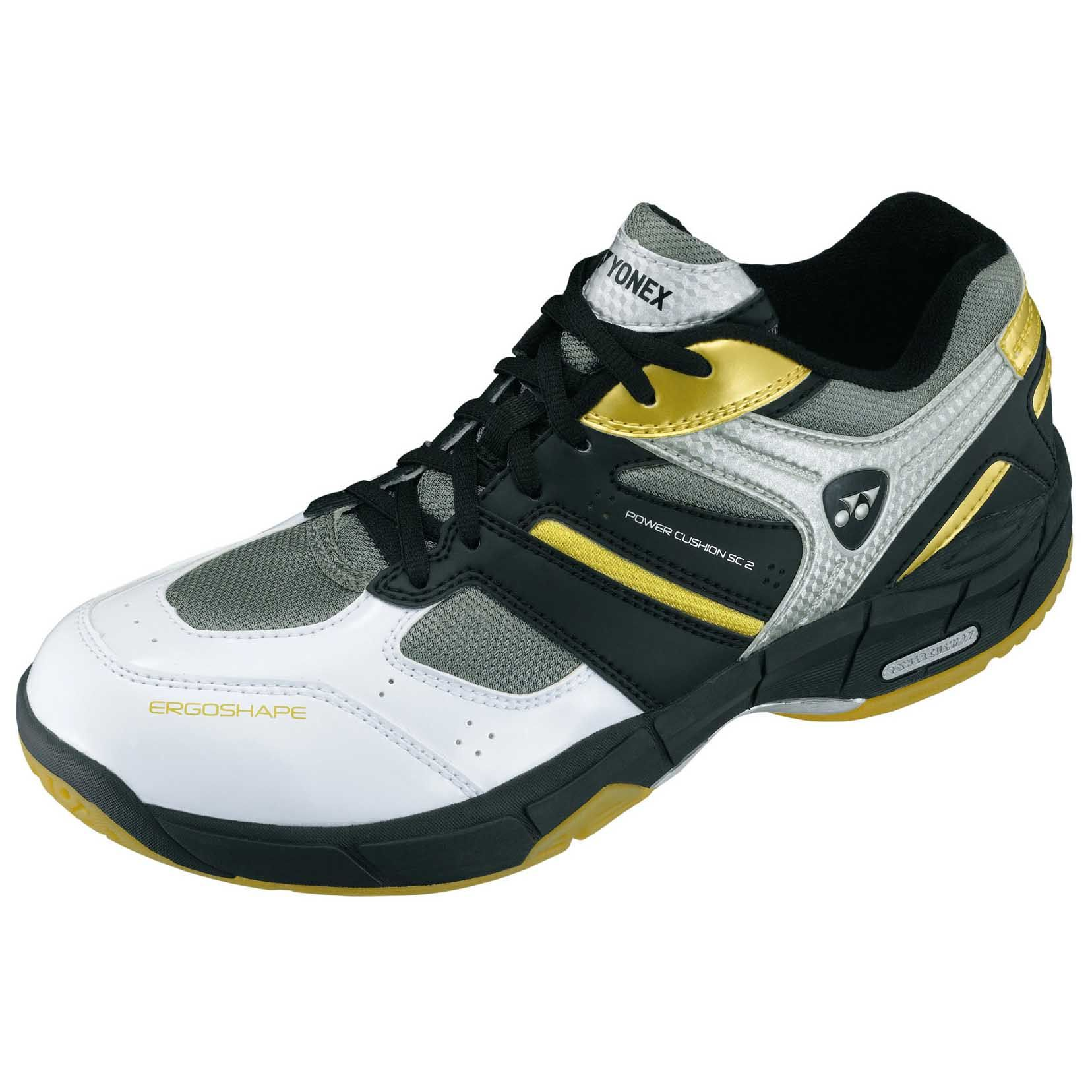 Halová obuv YONEX SHB SC 2