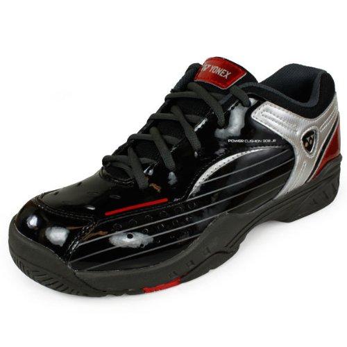49a830c6e2c Tenisová obuv pro juniory